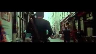Ilahi (Original Movie Cut) Full Video - Yeh Jawaani Hai Deewani