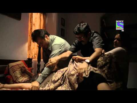 Bhoot Aaya - Episode 4 - 3rd November 2013 video