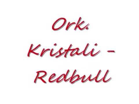 Kuchek red bull sexy bull
