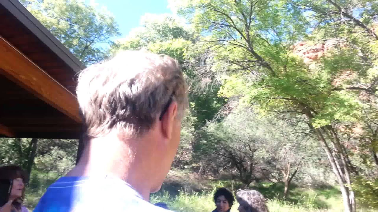 Tony Caritos 64th BDay  YouTube # Sunshower Rose_173655