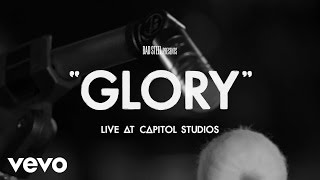 Bastille - Glory (Live From Capitol Studios)