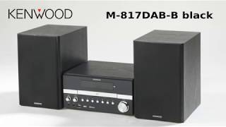 The Best Micro HiFi Systems 2018