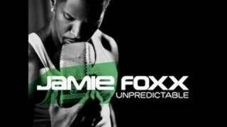 Jamie Foxx - Love Changes