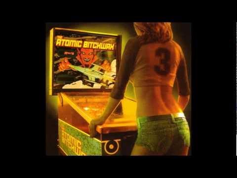 Atomic Bitchwax - Hey Alright
