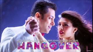 download lagu Kick: Hangover Full Song  Salman Khan, Jacqueline Fernandez gratis