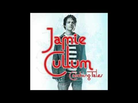 Jamie Cullum - 21st Century Kid