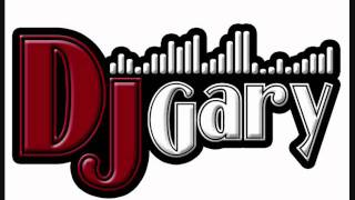 2012 Arabic Dance Mix - DJ Gary