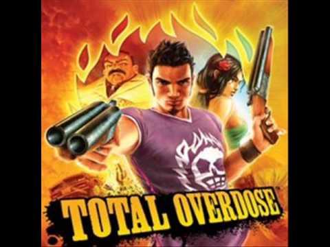 Total Overdose video