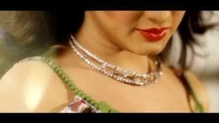 Bangla new song Manena Mon IMRAN FT PUJA HD music video album TUMI 2013 by HafezTuhin