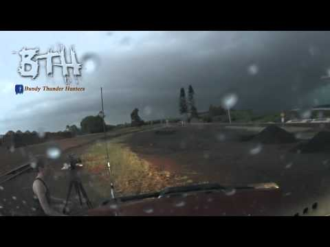 Childers Chase 18/11/14 Part 1