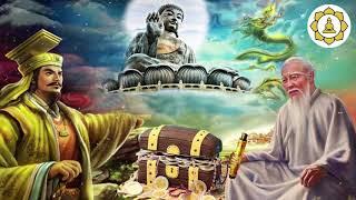 Có Tiền Chưa Chắc Mua Được - Lời Phật Dạy Giúp Bạn Thay Đổi Cả Cuộc Đời