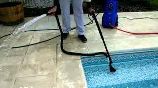 Pompes piscine auchan for Pompe a chaleur piscine auchan