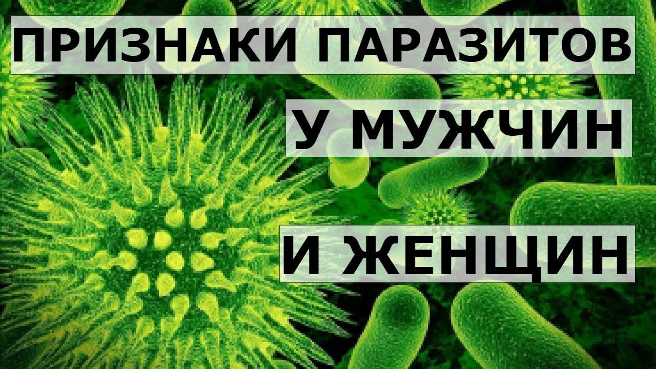 Признаки паразитов у мужчин и женщин.Фиброма,миома,аденома,камни в почках и желчном,астма. - YouTube