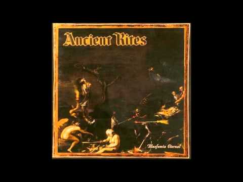 Ancient Rites - Fallen Angel