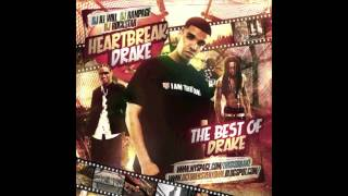 Watch Drake Man Of The Year Feat Lil Wayne video