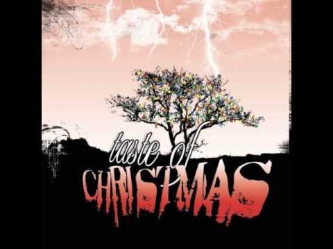 Bedlight For Blue Eyes - Christmas Song