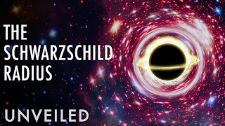 What Are Black Holes Made Of? | Unveiled