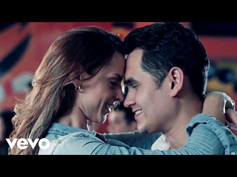 Banda Los Recoditos Me Esta Gustando pop music videos 2016