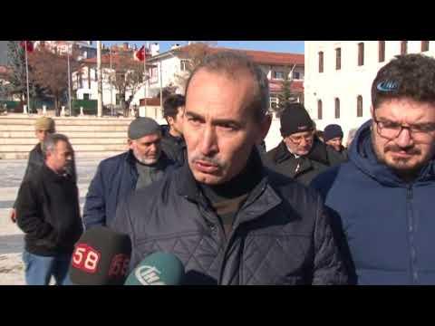 Yerli Elektrikli Otomobil Kangal S4E: Sivas-Ankara Arasında 5 Lira Yakıyor