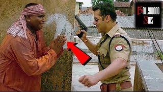 [PWW] Plenty Wrong With DABANGG (117 MISTAKES) Full Movie | Salman Khan | Bollywood Sins #12