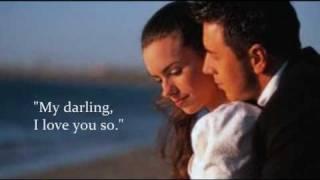 Guy Lombardo - Anniversary Song