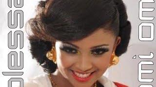 Hot New Ethiopian Music 2014 Sami Omar(Geletta) - Lebe Wedoshal