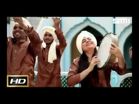Kamli Nachungi | Veer Sukhwant | Exclusive Video | Official Full Hd Song 2014 video