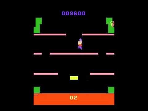 Mario Bros. - Vizzed.com Play - User video