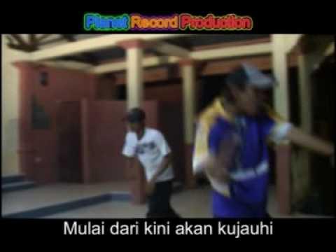 Lagu Minang Buset(bato Pren) video