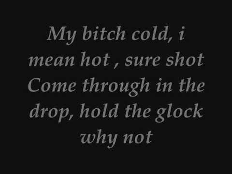 50 cent - Outlaw (Lyrics)