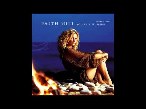 Faith Hill - Shadows
