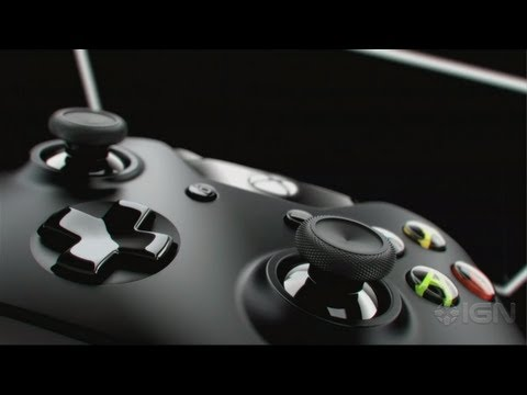How Much Will the Xbox One Cost? - Xbox One Reveal