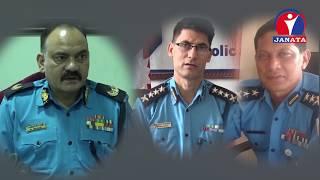निशान हत्याकाण्डको थप रहस्य , आखिर किन भयो त निशानको हत्या ? । CMW with Shiva Lamsal