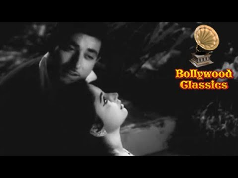 Pyar Mein Milna Sanam - Lata Mangeshkar Superhit Classic Song...