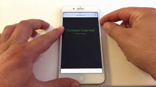 iOS 11.4 Jailbreak Tutorial - How To Jailbreak iOS 11.4 Official - iPhone/iPad