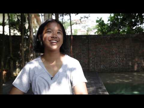 What Have You Learnt From Sex Education? - Popdevrightsmalaysia video