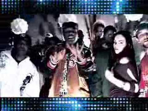 Nyce Da Future - Maniac