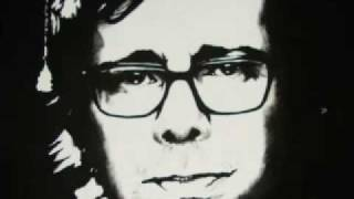 Ben Folds - Bitches ain