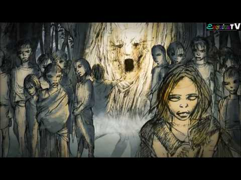 Game Of Thrones History And Lore Season 3 Full In