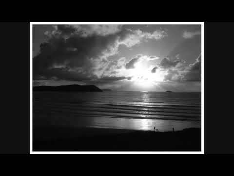 Luis Miguel - Solamente Una Vez (Translation)