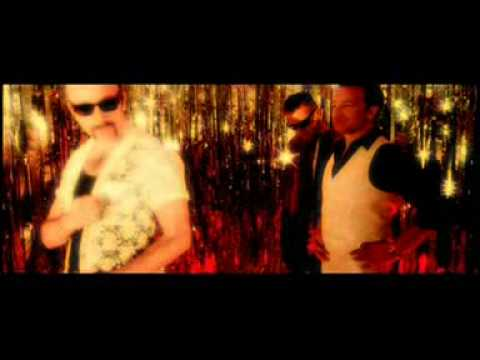 U2 - Discotheque (Official Video)