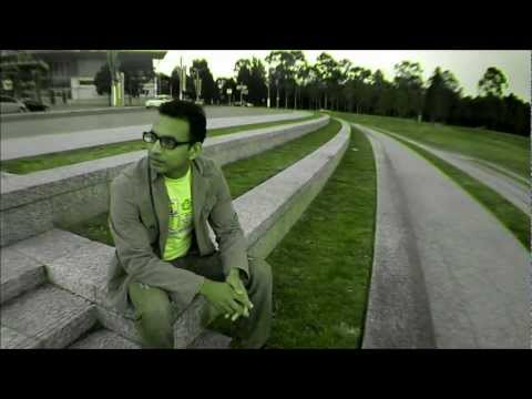 maa latest Punjabi song | DS Dave | 2014