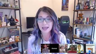 DTNS 3387 - YouTube Demonetizes the Duplicators