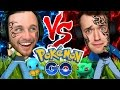 POKEMON GO: ONE HOUR TATTOO CHALLENGE [8]