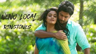 Nenu Local(Super Khiladi 4) Movie Ringtones  |Free Download|