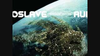Watch Audioslave Somedays video