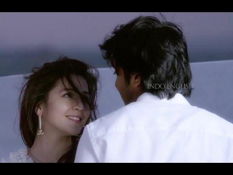 Saheba Subramanyam ?? Movie Song Trailer - Parada Chatuna Soyagam Song - Dilip Kumar, Priyal Gor