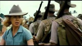 Australia - Trailer 2