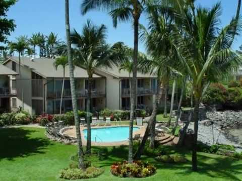 Honokeana Cove #217 - Maui Hawaii - VRBO Listing #331941
