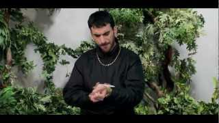 Kargin Serial 6 - Episode 6 - 31.03.2013